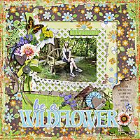 beawildflower-copy.jpg
