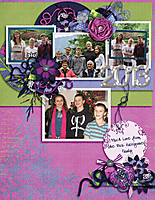 bed_Page_0-coverpage-Calendar2013-600.jpg
