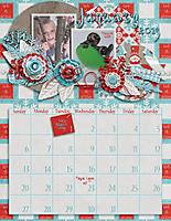 bed_page_1-January-Calendar2013-600.jpg