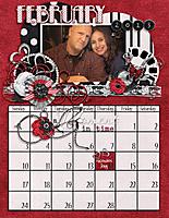 bed_page_2-February-Calendar2013-600.jpg