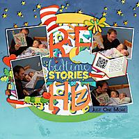 bedtime700-stories-megsc_imagination_V2temp1.jpg