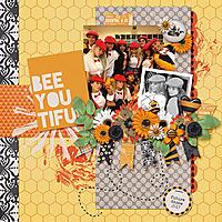 bee-you-tiful.jpg