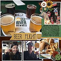 beer-flight.jpg