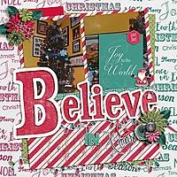 believe47.jpg
