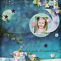 believe_in_magic_HSA-i-heart-you-7-1000_zanthia.jpg