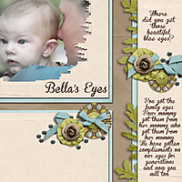 bella_s-eyes.jpg