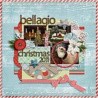bellagio_xmas_lilypad.jpg