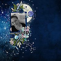 bellagypsy-nocturnal-ck02.jpg