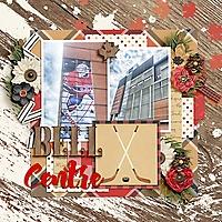 bellcenter-copy.jpg