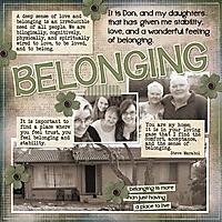 belonging2.jpg