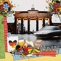 berlinF600.jpg