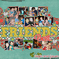 best-friends-doyle-and-jaxon.jpg