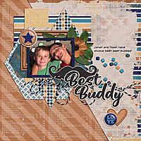 best_buddy_pp184_rfw.jpg