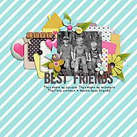 best_friends_II.jpg