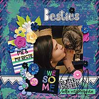 besties-copy1.jpg