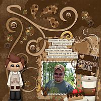 bgd-coffee_break-LO2_by_Lana_2018.jpg