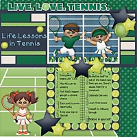 bgd_mini_Tennis_life_lessons_MFish_Monthly_Faves_temp_41.jpg