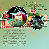 bhs-HolidayCuties-ChristmasWordArt1-copy.jpg