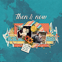 bhs-Then_Now-copy.jpg