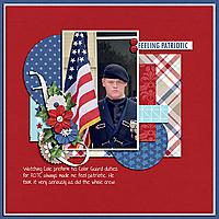 bhs-feelingpatriotic-copy.jpg