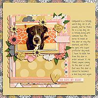 bhs-springflowers-grateful-copy.jpg