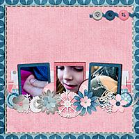 bhs_addictstemplate2_edited.jpg