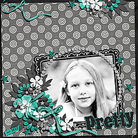 bhs_colorsofmylife_connieprince-colorsofmylife_kelley.jpg