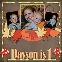 bhs_gsocttempchall_fall_Dayson1_web.jpg