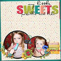 bhs_joyfulbeginnings_template1-sweettooth.jpg