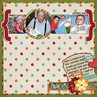 bhs_joyfulbeginnings_template4-ShowingThanks.jpg