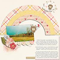 bhs_stpat_temp2-Ponytails_SweetLittleBaby.jpg