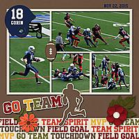 bhs_touchdown_BaileyNov2015_web_.jpg