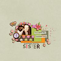 big_sister_web.jpg