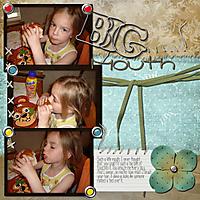 bigmouth-small.jpg
