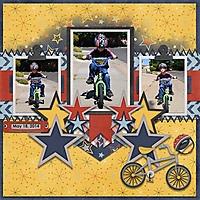 bikeride1.jpg
