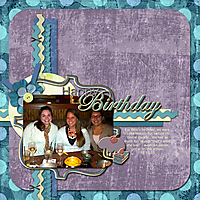 billies-bday1-small.jpg