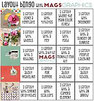 bingo01-small.jpg