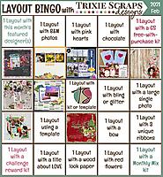bingo_feb2021Web.jpg