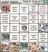 bingo_jan2021.jpg