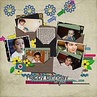 birthday-boy2.jpg