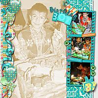 birthday-boy3_.jpg