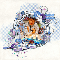 birthdayil20.jpg