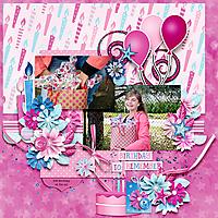 birthdaytoremember-copy.jpg