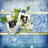 bld-memories-incredibly_sweet-grannynky_Custom_.jpg
