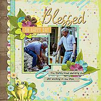 blessed_Aprilisa_pp180_rfw.jpg