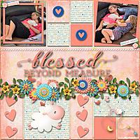 blessed_beyond_measure.jpg