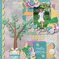 blooming-into-spring-Aprili.jpg