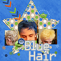blue-hair-web.jpg
