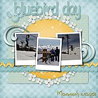 bluebird_day_copy.jpg