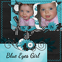 blueeyesgirl.jpg